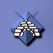 icecast-logo