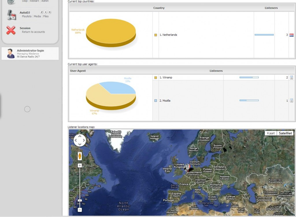 google-maps-centovacastv3-1024x752