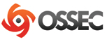 ossec-logo check netwerk video