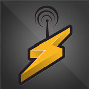 shoutcast streaming hosting kopen
