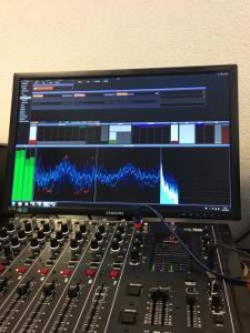 audio-stream 2