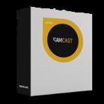 sam-cast