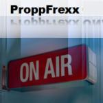 proppfrexxonair