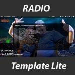 template-lite2
