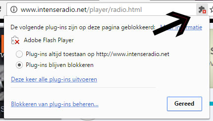 flash-problem-jplayer