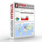 stream_doos