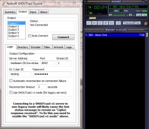 winamp-dsp-plugin